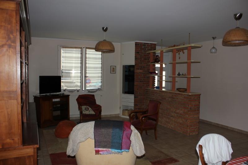 Verkoop  huis Le mans 205000€ - Foto 2