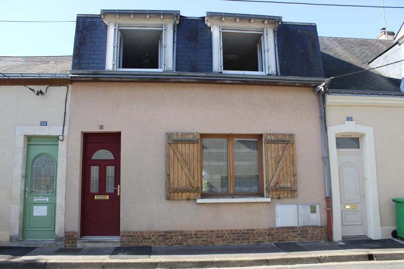 Verkoop  huis Le mans 205000€ - Foto 3