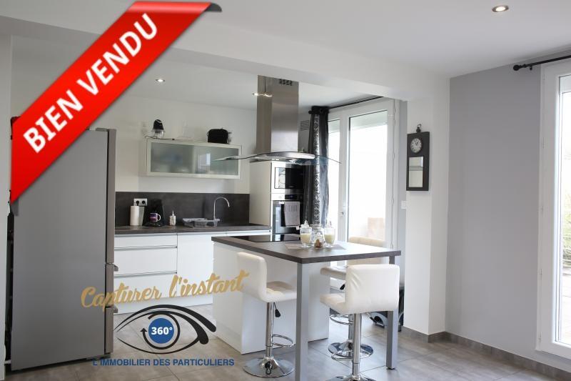 Verkoop  huis Le mans 210000€ - Foto 1