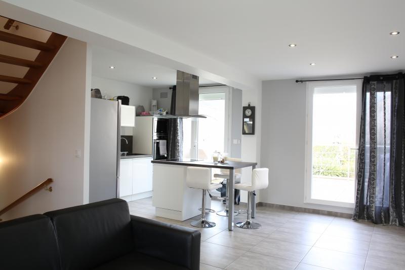 Verkoop  huis Le mans 210000€ - Foto 2