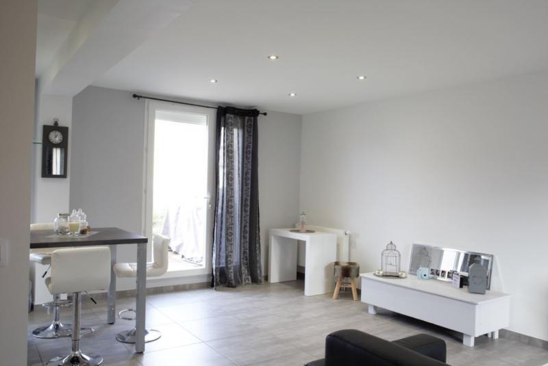 Verkoop  huis Le mans 210000€ - Foto 3