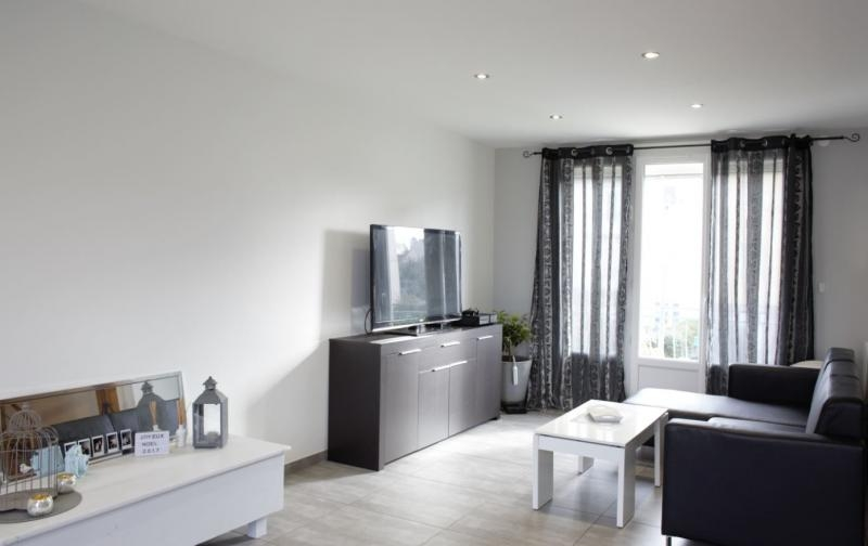 Verkoop  huis Le mans 210000€ - Foto 4