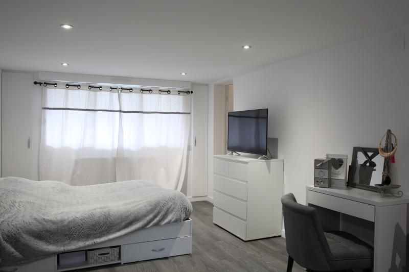 Verkoop  huis Le mans 210000€ - Foto 7