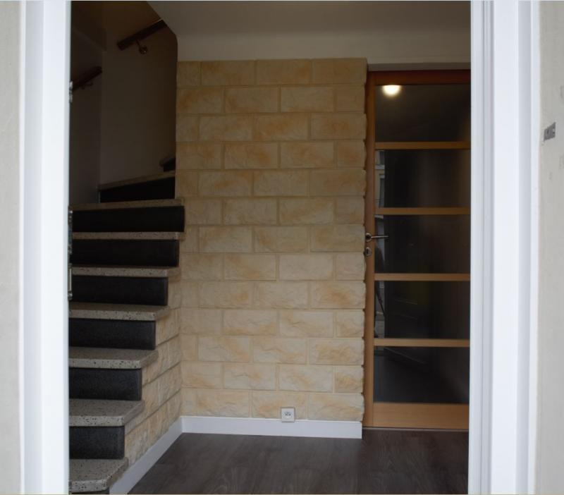 Verkoop  huis Le mans 210000€ - Foto 8