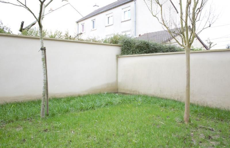 Verkoop  huis Le mans 210000€ - Foto 9