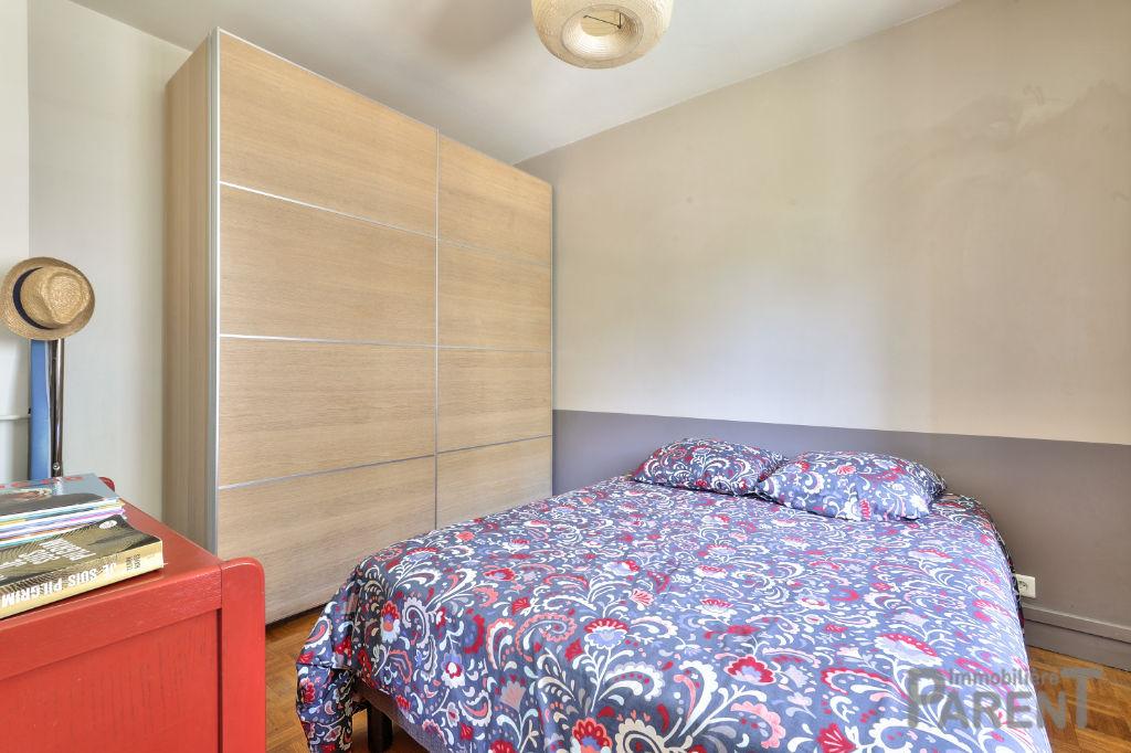 Vente Appartement de 3 pièces 56 m² - vanves 92170 | IMMOBILIERE PARENT VANVES - AR photo5