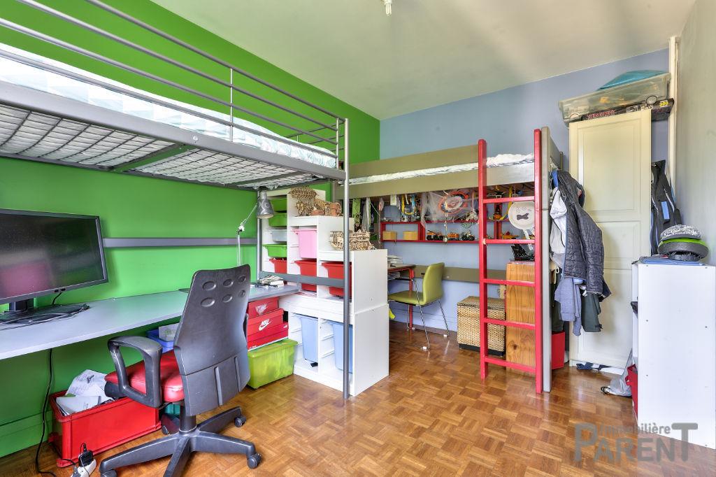 Vente Appartement de 3 pièces 56 m² - vanves 92170 | IMMOBILIERE PARENT VANVES - AR photo7