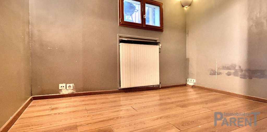 Vente Maison de 4 pièces 65 m² - CHATILLON 92320 | IMMOBILIERE PARENT CHATILLON - AR photo3