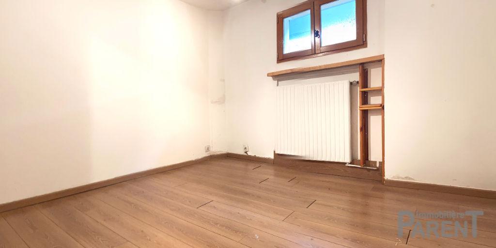Vente Maison de 4 pièces 65 m² - CHATILLON 92320 | IMMOBILIERE PARENT CHATILLON - AR photo4