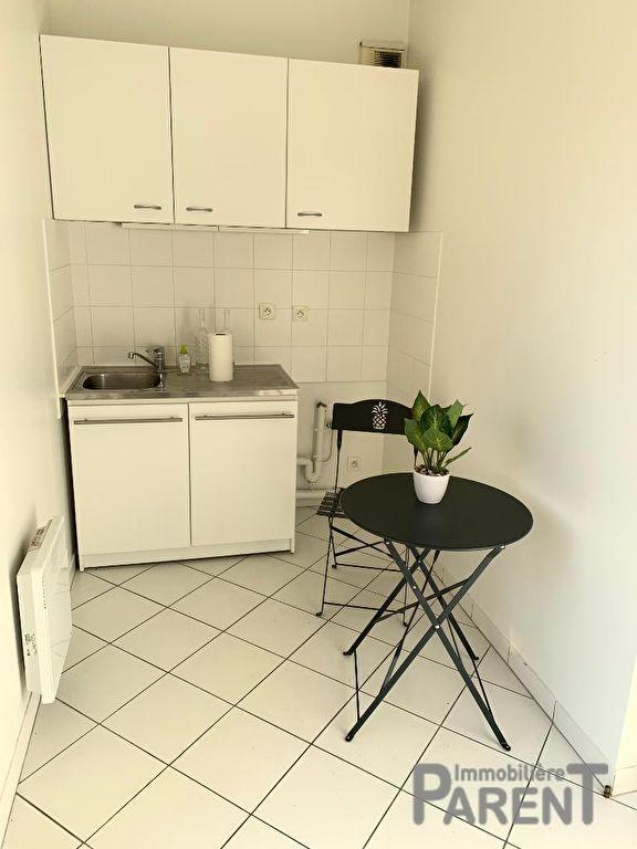 Vente Appartement de 2 pièces 52 m² - ETAMPES 91150 | IMMOBILIÈRE PARENT PARIS 15 - AR photo3