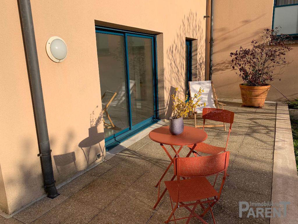 Vente Appartement de 2 pièces 52 m² - ETAMPES 91150 | IMMOBILIÈRE PARENT PARIS 15 - AR photo6