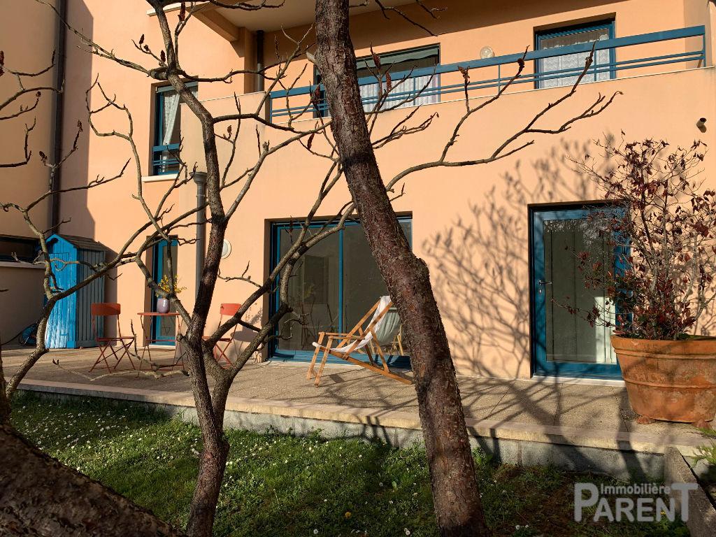 Vente Appartement de 2 pièces 52 m² - ETAMPES 91150 | IMMOBILIÈRE PARENT PARIS 15 - AR photo7