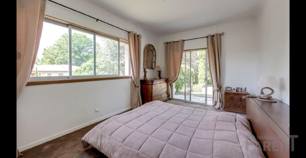 Vente Maison de 6 pièces 165 m² - CHARBONNIERES LES BAINS 69260 | IMMOBILIERE PARENT CHATILLON - AR photo6