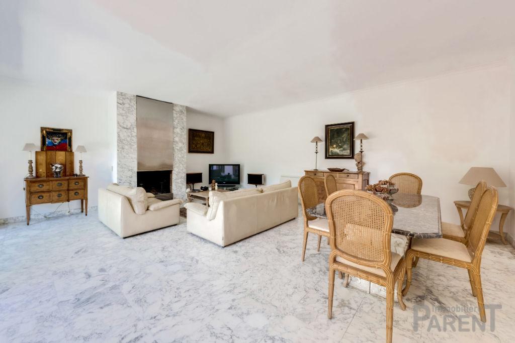 Vente Maison de 6 pièces 165 m² - CHARBONNIERES LES BAINS 69260 | IMMOBILIERE PARENT CHATILLON - AR photo9