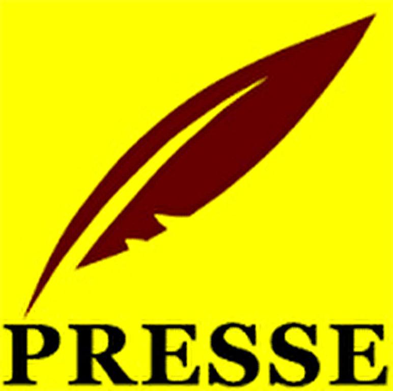 Fonds de commerce presse fdj relais colis maromme for 3f haute normandie