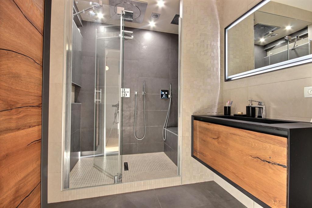 Vente Appartement de 3 pièces 66 m² - ISSY LES MOULINEAUX 92130   AVL IMMOBILIER LAUMIERE - AR photo7