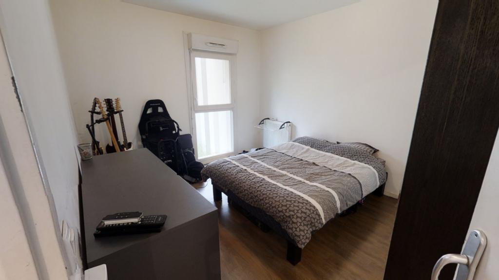 Vente Appartement de 2 pièces 35 m² - PANTIN 93500 | AVL IMMOBILIER HOCHE - AR photo12