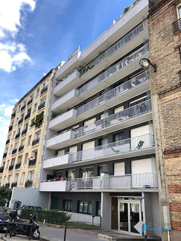 Vente Appartement de 1 pièces 28 m² - PARIS 75015   CASTIM VENTE - AR photo10
