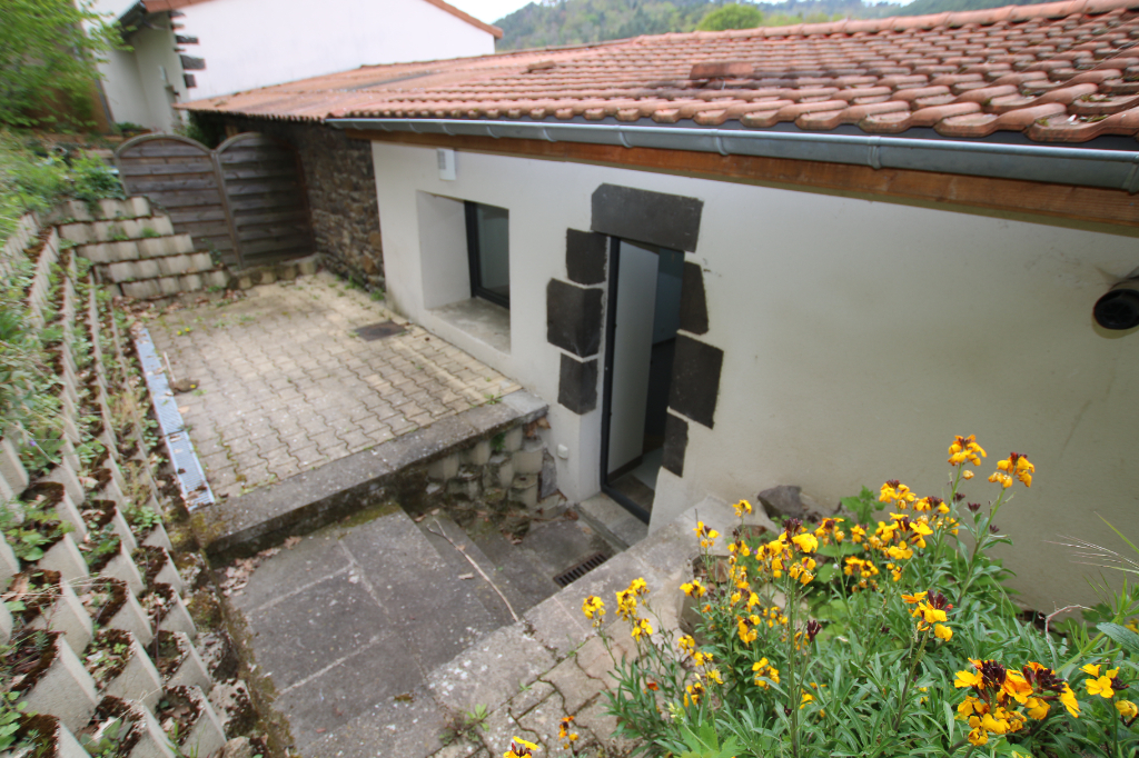 photo de Maison Durtol 2 pièce(s) 41 m2