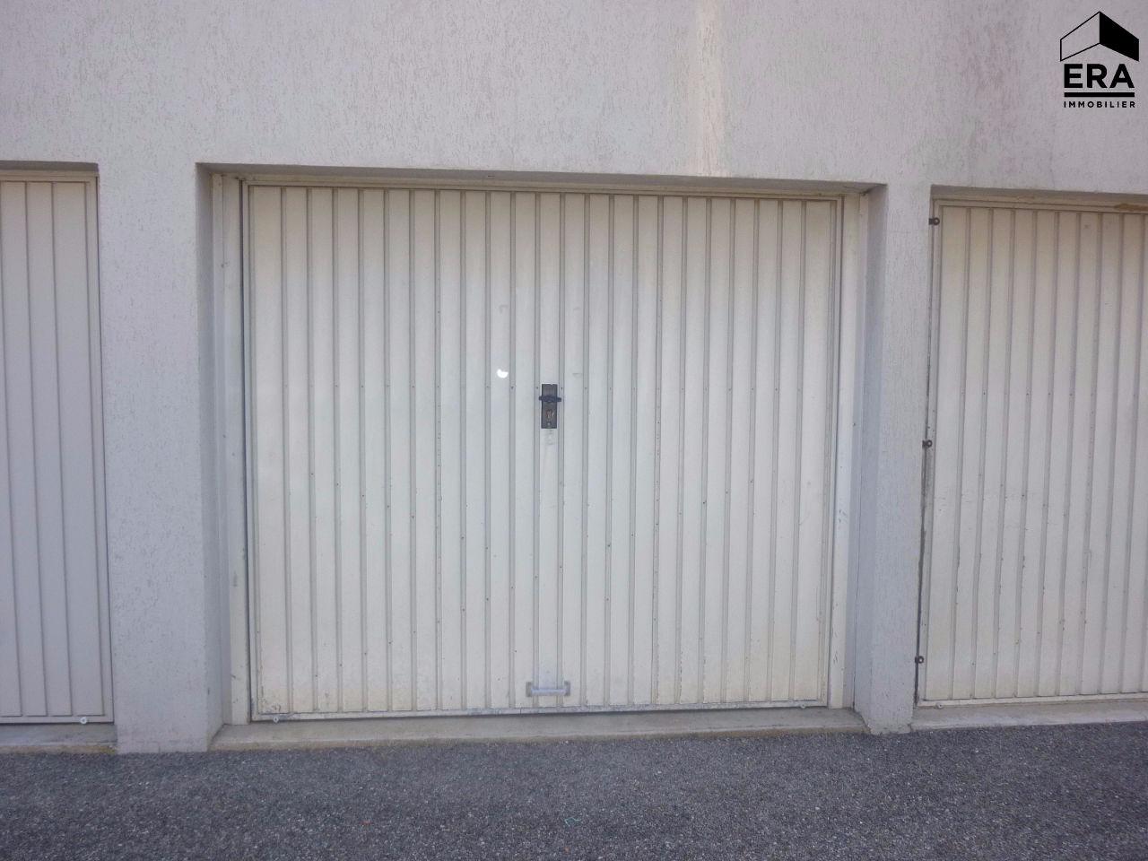 vente garage parking bagnols sur c ze 30200 sur le ForGarage Paulus Bagnols Sur Ceze