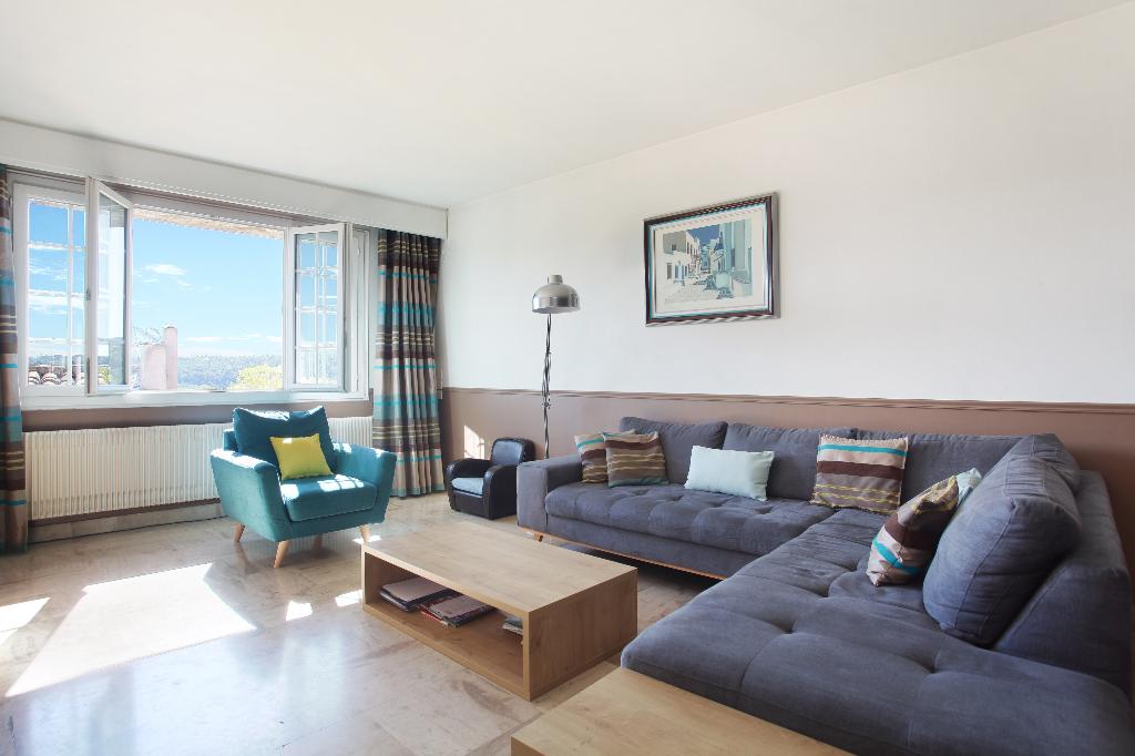 Vente maison / villa Cabries 495000€ - Photo 3