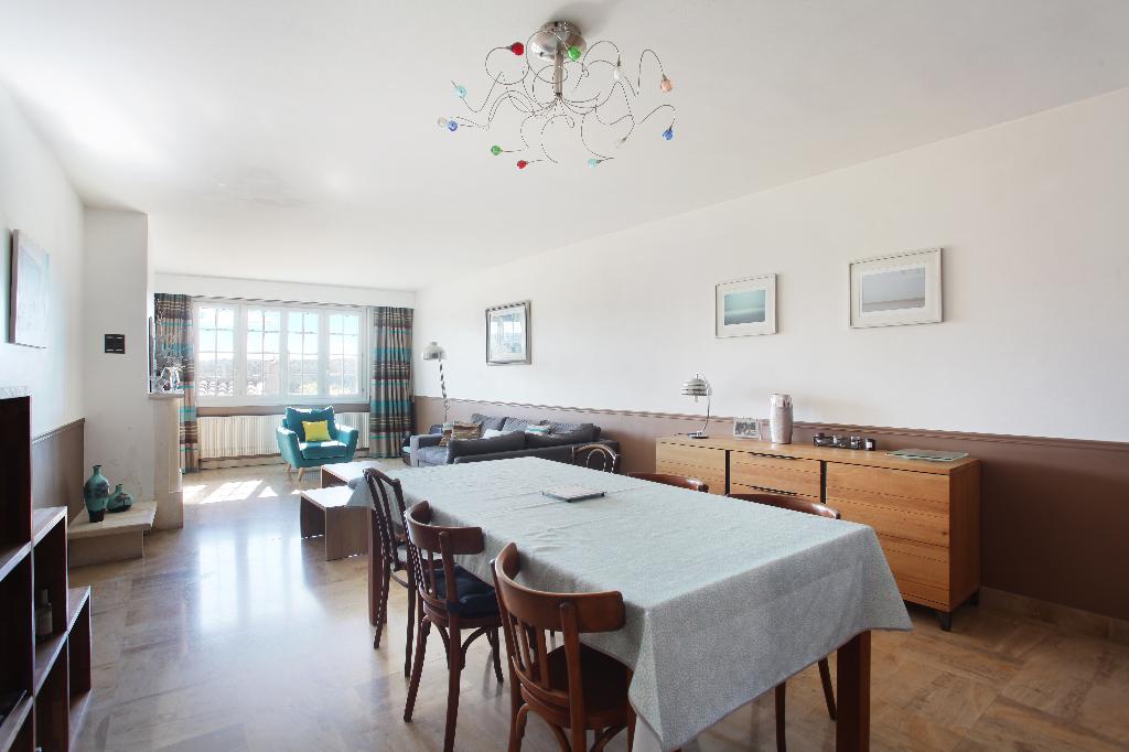 Vente maison / villa Cabries 495000€ - Photo 5