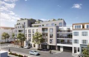 Vente Appartement de 5 pièces 102 m² - ENGHIEN LES BAINS 95880 | PIERRE INVEST - AR photo1