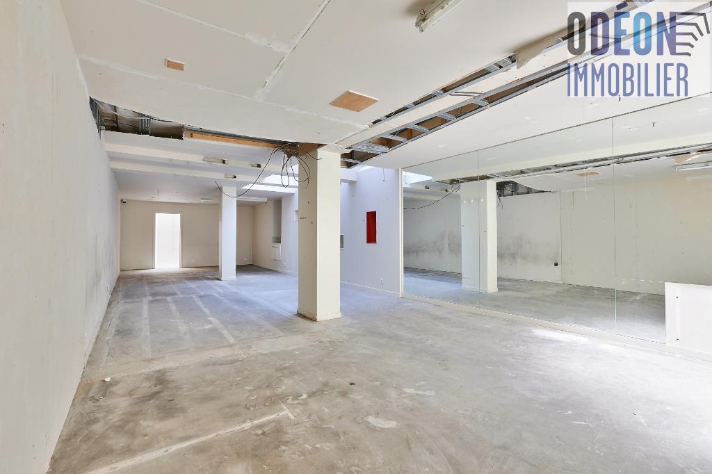 Vente Appartement de 6 pièces 160 m² - PARIS 75006 | ODEON IMMOBILIER - AR photo5