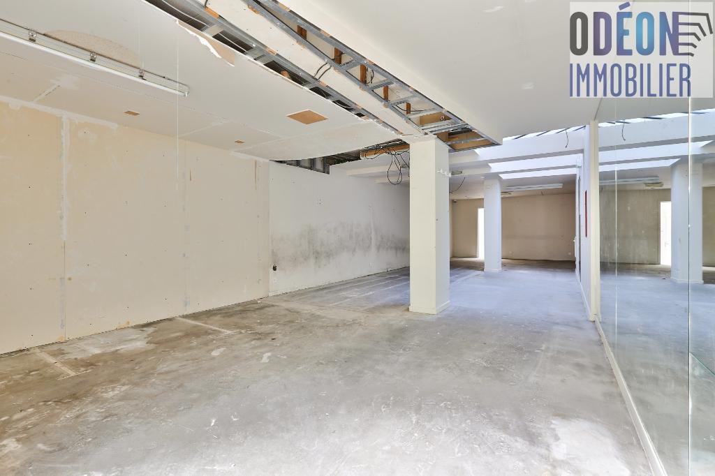 Vente Appartement de 6 pièces 160 m² - PARIS 75006 | ODEON IMMOBILIER - AR photo6