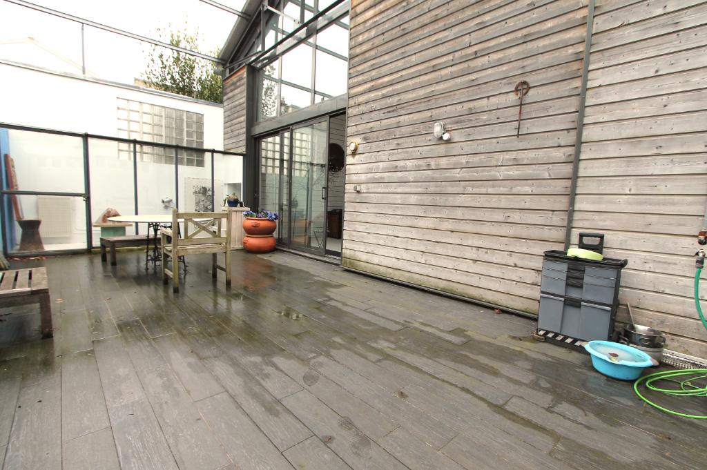 Vente Appartement de 5 pièces 200 m² - CLAMART 92140 | RIVE OUEST IMMOBILIER - CLAMART MAIRIE - AR photo2