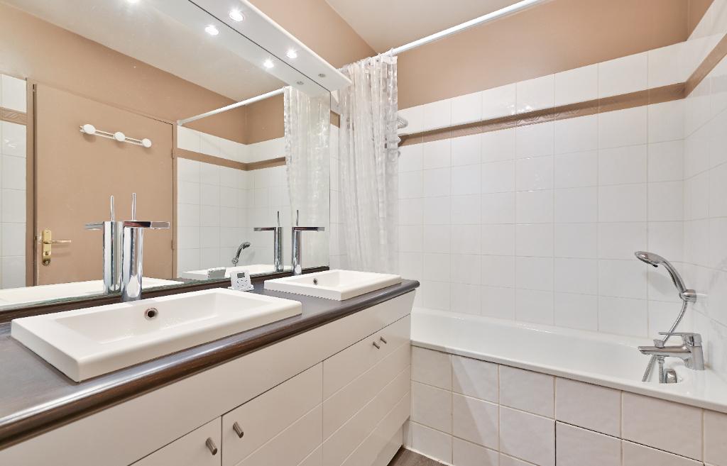 Vente Appartement de 5 pièces 99 m² - MEUDON 92190 | RIVE OUEST IMMOBILIER - AR photo6
