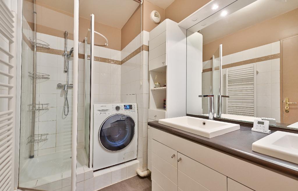 Vente Appartement de 5 pièces 99 m² - MEUDON 92190 | RIVE OUEST IMMOBILIER - AR photo11