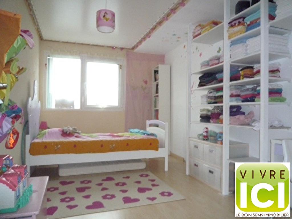 Photo Appartement Saint Nazaire 4 pièce(s) 69 m2 image 4/6