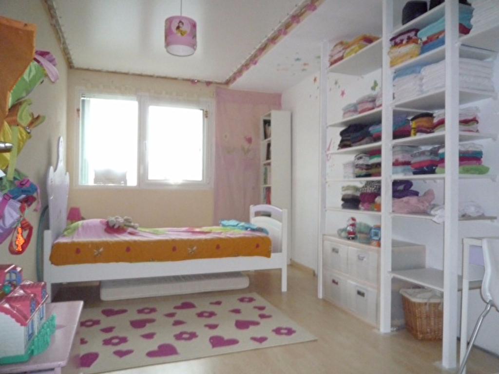 Photo Appartement Saint Nazaire 4 pièce(s) 69 m2 image 6/6