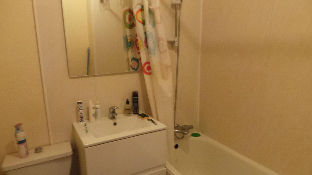 Photo Appartement Saint Nazaire 2 pièce(s) 34.10 m2 image 3/5