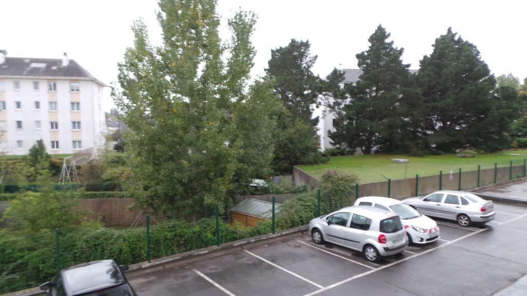 Photo Appartement Saint Nazaire 2 pièce(s) 34.10 m2 image 5/5