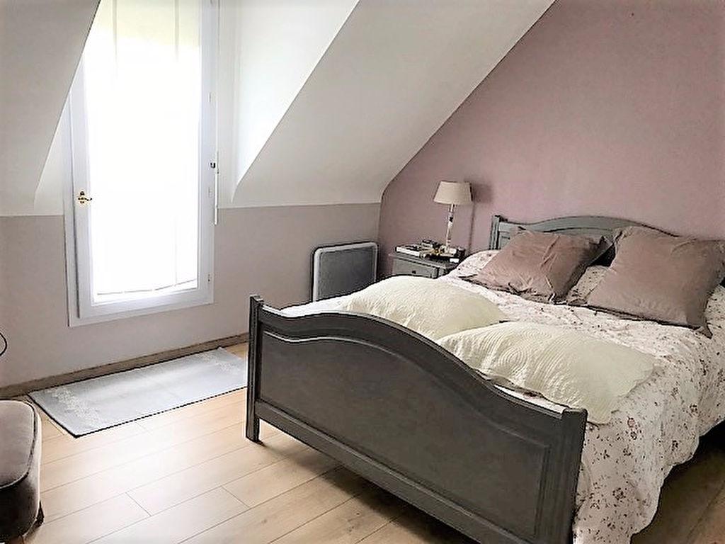 Photo Maison Saint Nazaire 7 pièce(s) 120 m2 image 5/6