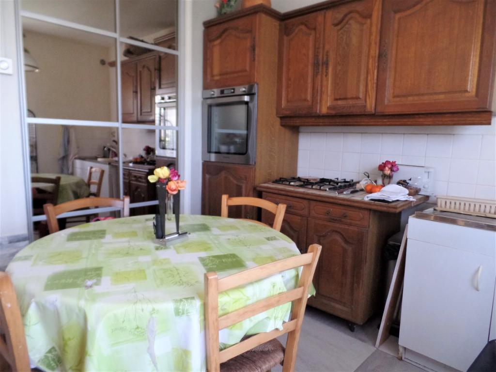 Photo Appartement Saint Nazaire 2 pièce(s) 49.17 m2 image 3/3