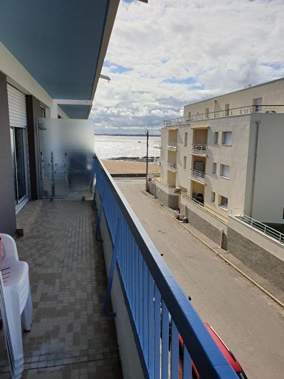 photo de Appartement Saint Nazaire 2 pièce(s) 40 m2