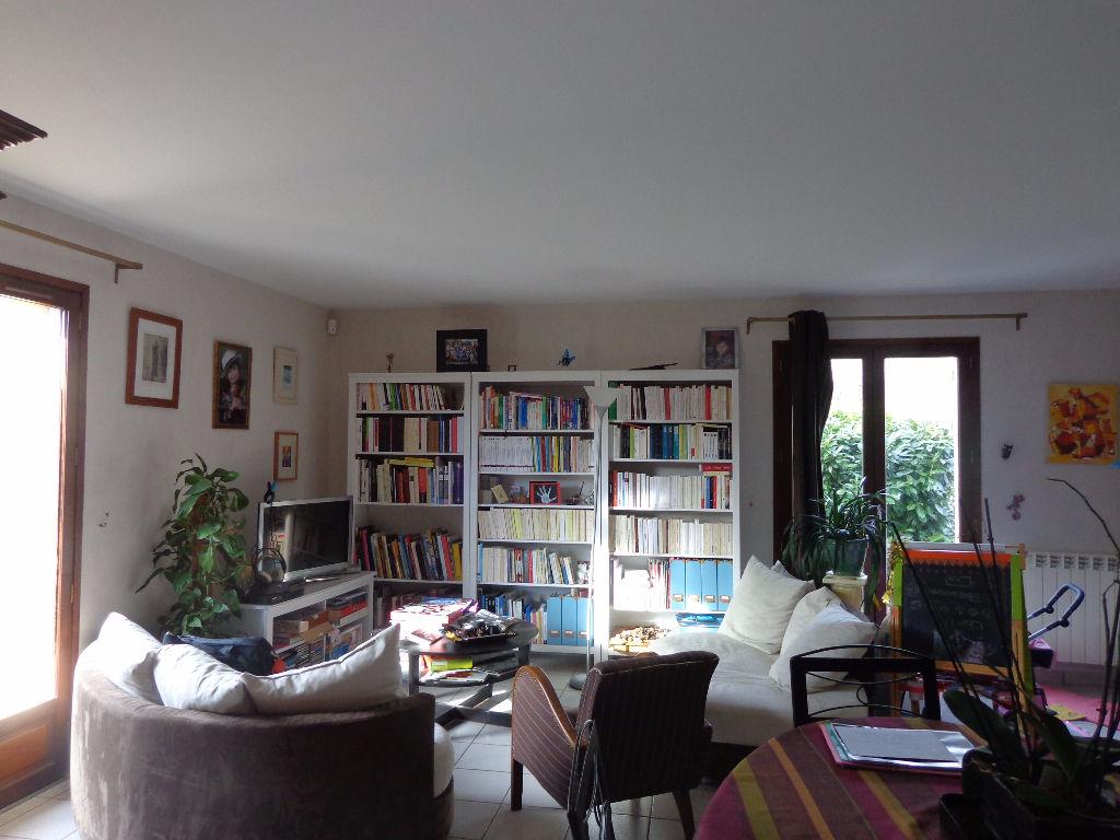 Photo Maison Royat 6 pièce(s) 118.90 m2 image 2/6