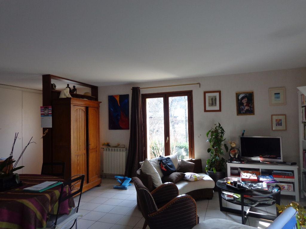 Photo Maison Royat 6 pièce(s) 118.90 m2 image 4/6