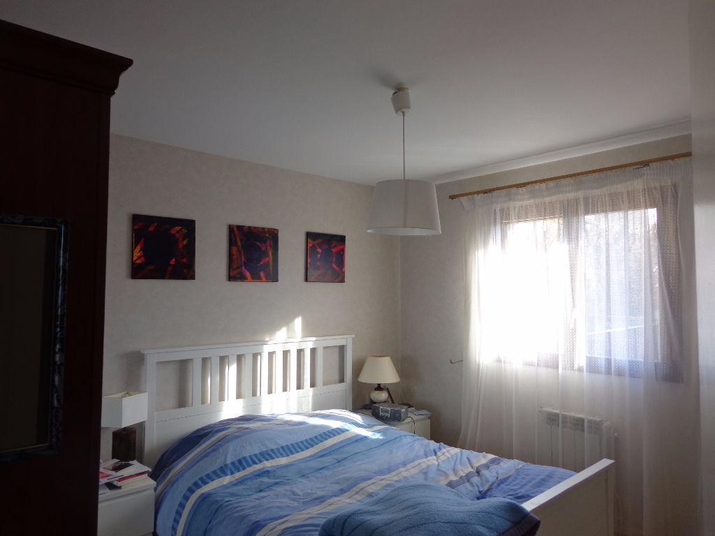 Photo Maison Royat 6 pièce(s) 118.90 m2 image 5/6