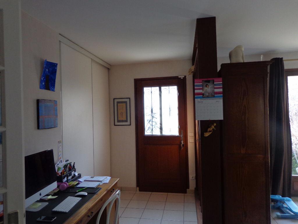 Photo Maison Royat 6 pièce(s) 118.90 m2 image 6/6