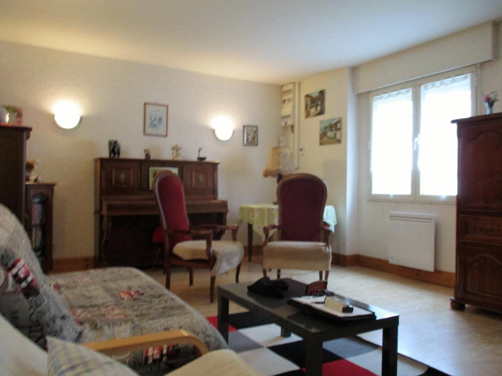 Sale house / villa Etaules 176800€ - Picture 2