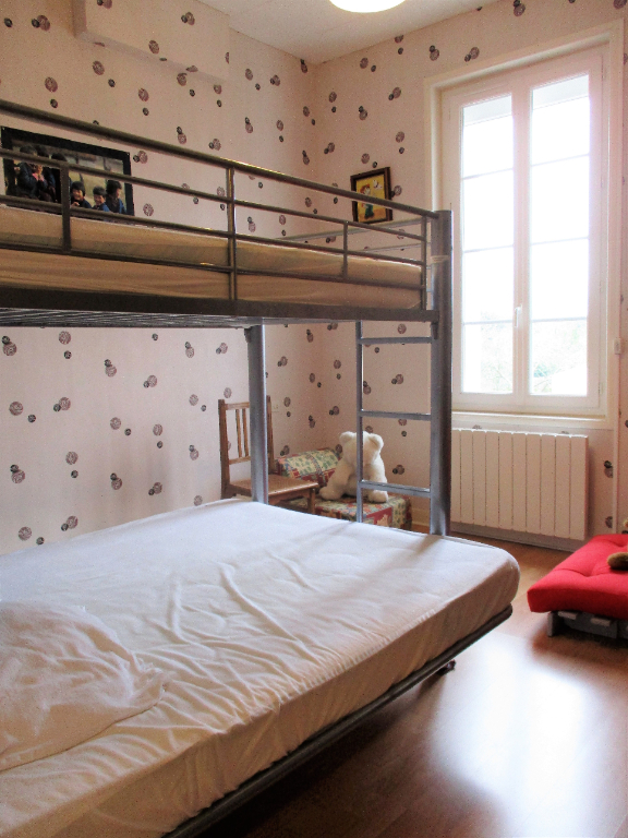 Sale house / villa Etaules 176800€ - Picture 5
