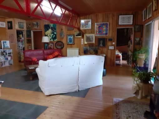Sale house / villa Saujon 535600€ - Picture 6