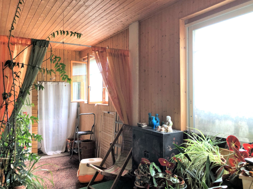 Sale house / villa Saujon 535600€ - Picture 7