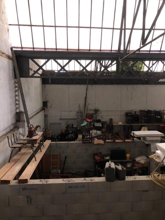 Sale building Saujon 535600€ - Picture 2