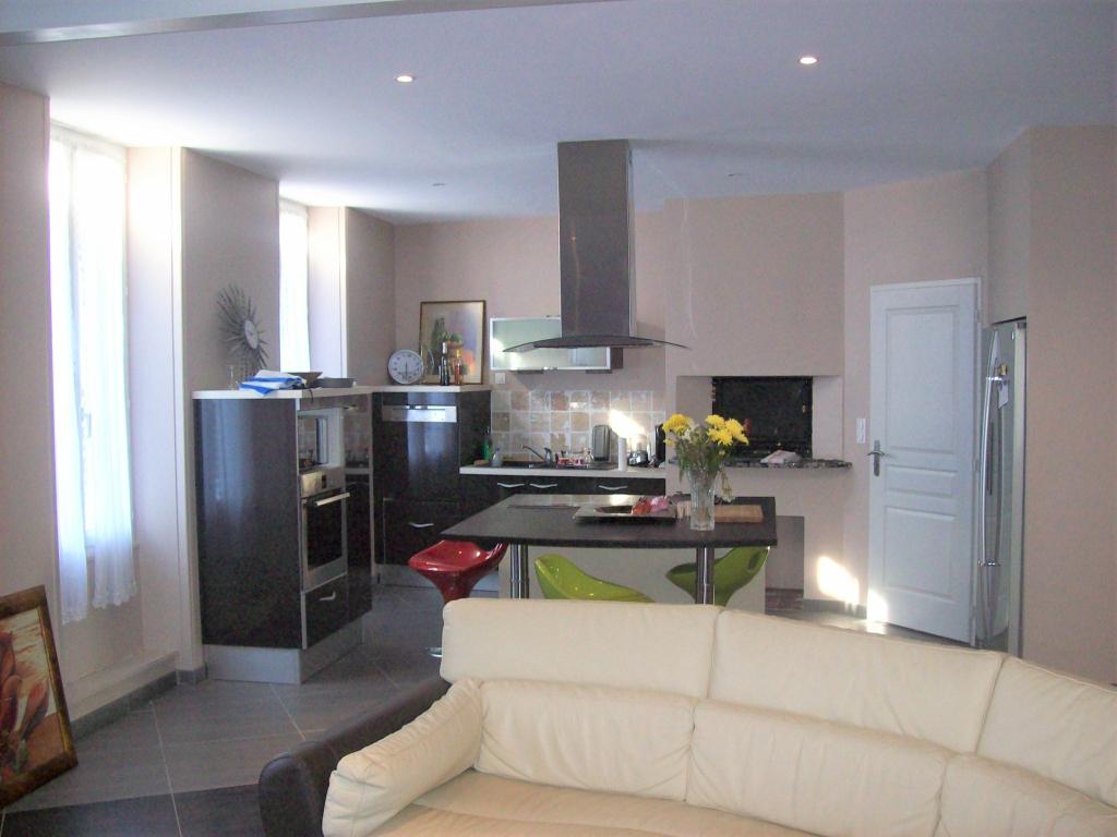 Vente maison / villa La tremblade 249600€ - Photo 2