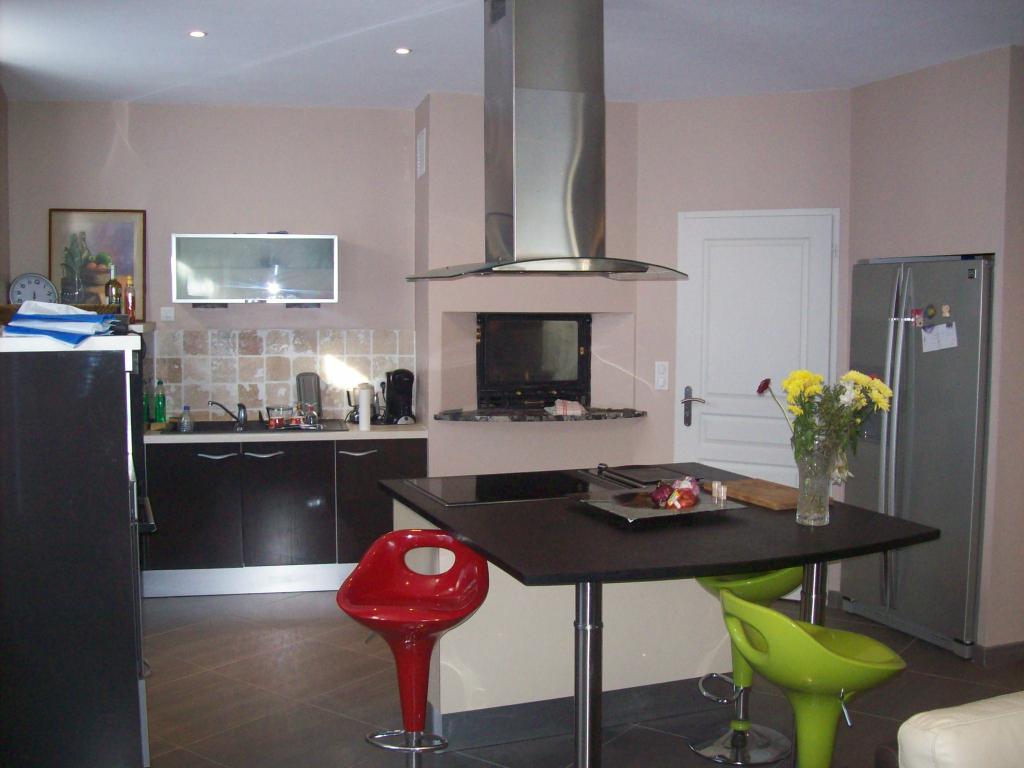 Vente maison / villa La tremblade 249600€ - Photo 3